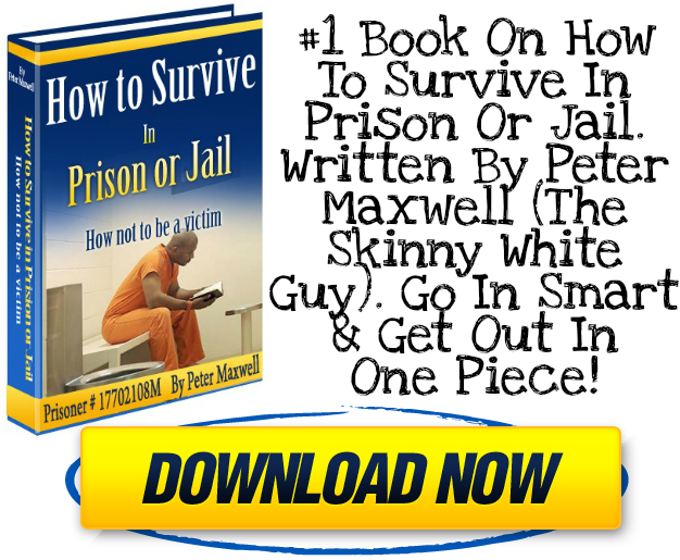 how to survive in prison or jail download now about me