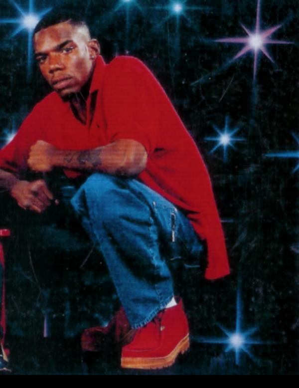 Big Lurch (rapper)