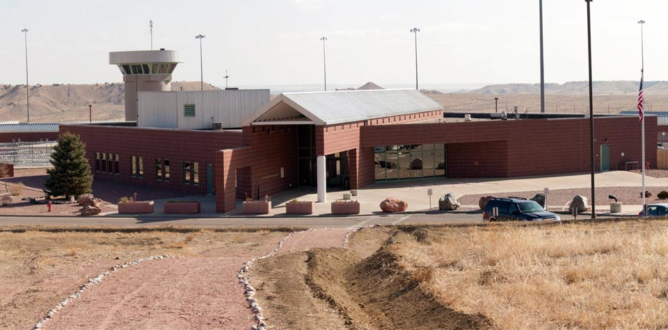 Top 10 Worst, Toughest, Deadliest And Most Dangerous Prisons And