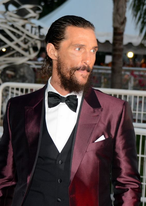 List of Top 10 Hollywood Actors Who Were Previously ...